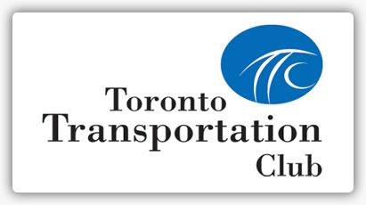 Toronto Transportation Club Inc company